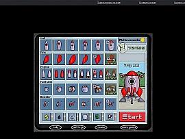 http://cuf.zaxargames.com/f/content/users/content_photo/f5/fd/njTKzBgu70.jpg