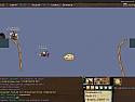 http://cuf.zaxargames.com/f/content/users/content_photo/f3/01/jNU4mkDIR5.jpg