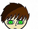 http://cuf.zaxargames.com/f/content/users/content_photo/f7/07/arBgNzumeP.jpg